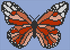 Alpha pattern #52022 variation #84366