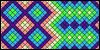 Normal pattern #28949 variation #84371