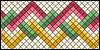 Normal pattern #23211 variation #84382