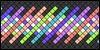 Normal pattern #33609 variation #84391