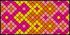 Normal pattern #22803 variation #84397