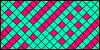 Normal pattern #81 variation #84400