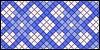 Normal pattern #38292 variation #84401