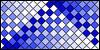 Normal pattern #81 variation #84405
