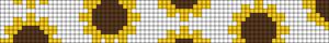 Alpha pattern #52213 variation #84411