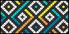 Normal pattern #40088 variation #84413