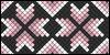 Normal pattern #22328 variation #84434