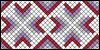 Normal pattern #22328 variation #84435