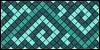 Normal pattern #49943 variation #84461