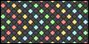 Normal pattern #25195 variation #84474