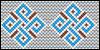 Normal pattern #50173 variation #84521