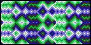 Normal pattern #52389 variation #84524