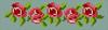 Alpha pattern #42353 variation #84528