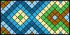 Normal pattern #51898 variation #84539