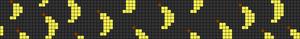 Alpha pattern #28851 variation #84569