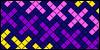 Normal pattern #10848 variation #84581