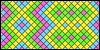 Normal pattern #24106 variation #84592