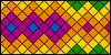 Normal pattern #20389 variation #84594