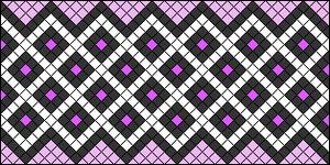 Normal pattern #52114 variation #84597