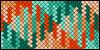 Normal pattern #30500 variation #84603