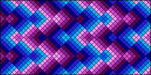Normal pattern #38582 variation #84610