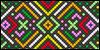 Normal pattern #31116 variation #84619