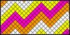 Normal pattern #23139 variation #84622