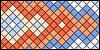 Normal pattern #18 variation #84645