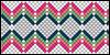Normal pattern #43533 variation #84647