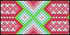 Normal pattern #32612 variation #84658