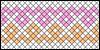Normal pattern #38777 variation #84672