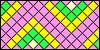 Normal pattern #35326 variation #84677