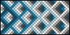 Normal pattern #24520 variation #84712