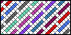 Normal pattern #50 variation #84727
