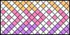 Normal pattern #50002 variation #84732