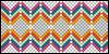 Normal pattern #36452 variation #84739