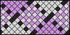 Normal pattern #81 variation #84741