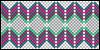 Normal pattern #36452 variation #84753