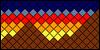 Normal pattern #23694 variation #84761