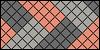 Normal pattern #117 variation #84783