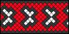 Normal pattern #24441 variation #84790