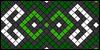 Normal pattern #37116 variation #84851