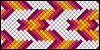Normal pattern #39889 variation #84852