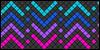 Normal pattern #27335 variation #84862