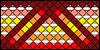 Normal pattern #52337 variation #84877