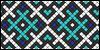 Normal pattern #39090 variation #84882