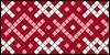 Normal pattern #24192 variation #84901