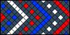 Normal pattern #26349 variation #84927