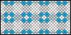 Normal pattern #17945 variation #84931