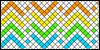 Normal pattern #27335 variation #84936